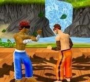 Sahil Dövüş Oyunu 3 Boyutlu - 3D Oyunlar | 3D Oyunlar | Scoop.it