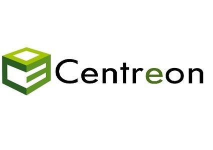 Update de Centreon 2.3.3 vers 2.3.8   AlexNogard: Tutos IT   Centreon   Scoop.it
