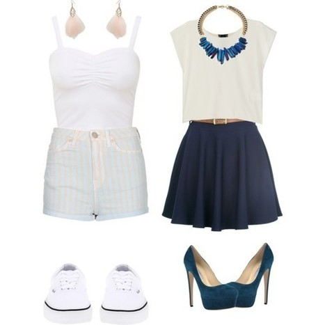 ♥ POCZ ♥ ♥ OUTFITS ♥   Meaning and history of fashion.   Scoop.it