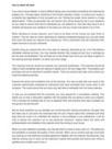 Domestic House Cleaners | Gricelda Dettloff Ltd | Scoop.it