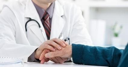 Bệnh cao huyết áp có ảnh hưởng gì tới thận? | Tăng huyết áp - Tụt huyết áp - Huyết áp thấp - Huyết áp bình thường | Kiến thức sức khỏe dịch vụ | Scoop.it