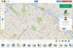 Buildwithchrome. La boite a Lego de Google - Les Outils du Web | Management et promotion | Scoop.it