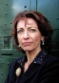 E-Santé : Marisol Touraine prépare un DMP 2 pragmatique | We are numerique [W.A.N] | Scoop.it