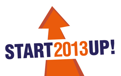 Mondo startup 2013: le dieci idee da seguire | Start up italiane | Scoop.it