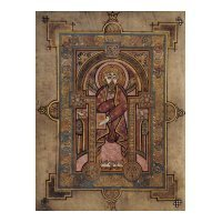 The Book of Kells: What faith and art can do when the world is dark   All things Ireland   Scoop.it