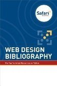 Web Design Bibliography - Free eBook Share | Convorsation from Gossip Galleries | Scoop.it