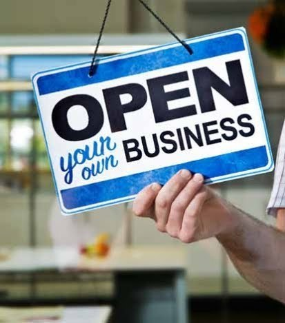 Want to launch a startup? Do not miss these 7 promising online business ideas | internet marketing | Scoop.it