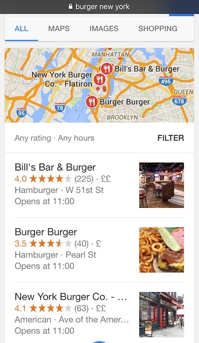 How to optimize your Google My Business listing: expert tips | Search Engine Watch | News from the market | Scoop.it