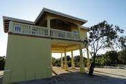 Casa Edgell Welcomes You! in Seine Bight Belize | Belize in Social Media | Scoop.it