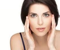 Niacinamide Serum Is Best Of Dry Skin People   Niacinamide Serum   Scoop.it