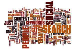 Curious About Content Curation? | Social Media Content Curation | Scoop.it | Curation and Libraries and Learning | Scoop.it