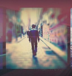 Instagram's Envy Effect | Random interest- potential sermon illustrations | Scoop.it