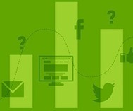 Marketing Strategy for the Digital Age | Social Media Today | Public Relations & Social Media Insight | Scoop.it