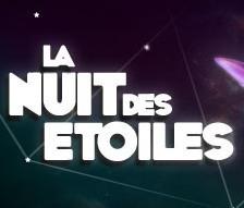 La Nuit des étoiles 2011 c'est ce soir à la Cité de l'Espace | Toulouse La Ville Rose | Scoop.it