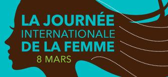 10 femmes à découvrir: marketing, tourisme et médias sociaux | femmes modèles | Scoop.it