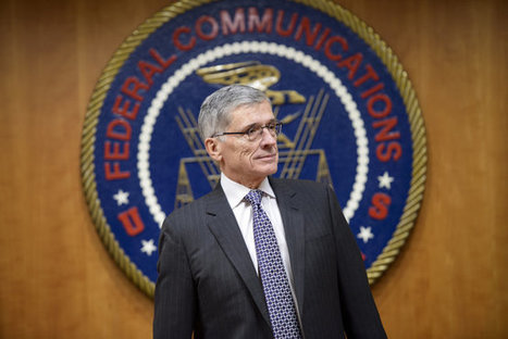 Republicans Defy Net Neutrality Ahead of FCC Vote - U.S. News & World Report | Occupy Your Voice! Mulit-Media News and Net Neutrality Too | Scoop.it