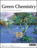 Green Chemistry issue 1, 2013 – now online! « Green Chemistry Blog | Biochemistry bioorganic chemistry | Scoop.it