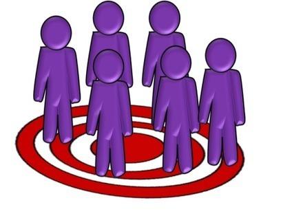 MMC® Golf Course Marketing-Target Golf Marketing blog 120 | Golf Marketing | Scoop.it