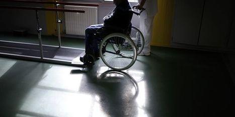 Fin de vie: les modalités des «directives anticipées» publiées | Soins palliatifs, Fin de vie - France | Scoop.it