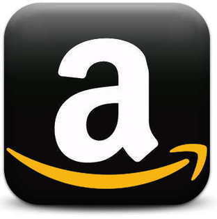Amazon Claims $9.99 E-books Create 'Bigger Pie' | Publishers Weekly | Children's and young adults books | Scoop.it