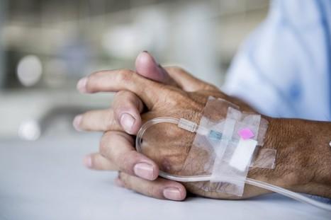 Aide médicale à mourir:Hivon s'oppose à l'attente de 10 jours | Pierre Saint-Arnaud | Santé | Suicide assisté, euthanasie, affaires et débats - A l'étranger | Scoop.it