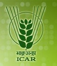 ICAR Agricultural Scientists Recruitment Board Recruitment 2013 for Agricultural Scientist at www.icar.org.in | ap365days | Scoop.it
