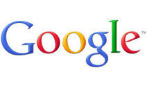 10 Great Ways to Increase Google Rankings -   Google in Libraries and Education   Scoop.it