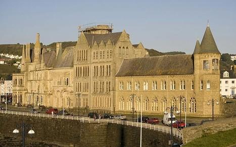 Clearing 2014: ten universities that guarantee student accommodation - Telegraph   News Network Operators   newsnetops.com   Scoop.it