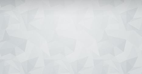 Première vague de sélections : 60 performers sélectionnés ! - Osons la France, tous visionnaires (Site Officiel) | Innovation in Grenoble-Isère | Scoop.it