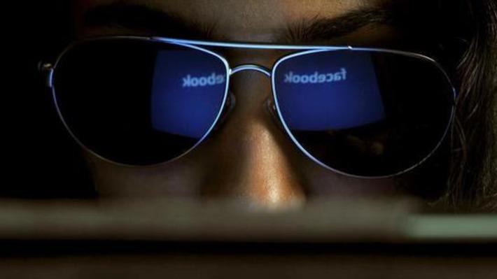 Dit is wat Facebook doet met uw privégegevens | Kinderen en privacy | Scoop.it