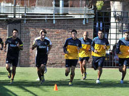 """Factores fuera de control"" | Futbol Argentino | Scoop.it"