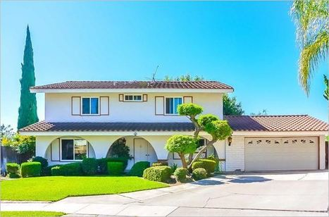 1501 Sunrise Lane, Fullerton, CA 92833 (MLS # PW15219424) - Whittier Real Estate | Whittier Homes For Sale | Whittier Condos - Whittier Real Estate | Whittier Homes For Sale | Whittier Condos | Trinity Realty  and Investment | Scoop.it