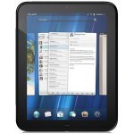What our Tablet Gurus say about the glorious HP TouchPad - The IT Reporter | openwebOS | Scoop.it