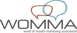 2013 : l'année du Word of Mouth Marketing | i'monwatch | Scoop.it