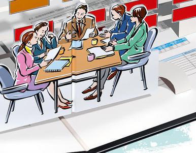 Plan comercial y de marketing en un plan de negocio   Emprendimiento, Creatividad e Innovación   Scoop.it