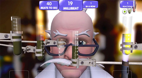 """BrainBeat Launches Innovative """"Brain Training"""" for Kids 