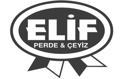 Elif Perde | Elif Perde | Scoop.it