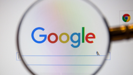 Google's latest health tool: a BMI calculator now available directly in search | Social Media | Scoop.it