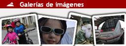 LA UDEF, PUNTA DE LANZA CONTRA LA CORRUPCIÓN - La Región Internacional | Criminología y Prevención de la Delincuencia | Scoop.it