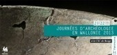 21 et 22 novembre 2013 – Journées d'Archéologie en Wallonie   Mégalithismes   Scoop.it