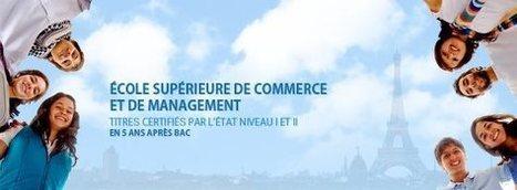 Remise des diplômes 2012 Weller Insternational Business School | Les News du reseau WIBS Network | Scoop.it