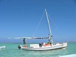 ICCB: Capacity, Constituency & Conservation: An integrated approach to protect near-shore fisheries for people & biodiversity | Fisheries & Fishing Technology | Scoop.it