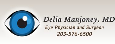 Dr. Manjoney- Ophthalmologist in CT | Eye Doctors Botox Connecticut | Ophthalmologist CT | Scoop.it