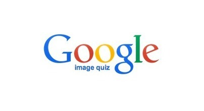 Google Image Quiz | Edu-search | Scoop.it