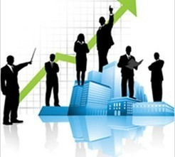 Share Marketing Blog - Learn the basics of stock trading | STOCK TIPS – COMMODITY TIPS – BONANZA TIPS | Scoop.it