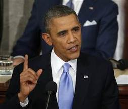FACT CHECK: Obama and Medicare premiums   Coffee Party Election Coverage   Scoop.it