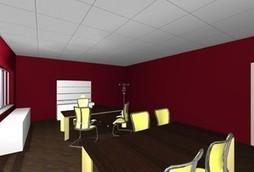 Progettazione d'Interni - Progettazione e Realizzazione   SEDUTE D'AUTORE   Scoop.it