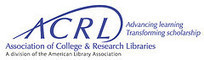 The Higher Education Association for Librarians: Branding ACRL | AASL Branding Task Force | Scoop.it