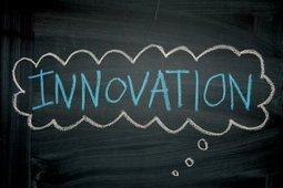 L'innovation. Alibi ? | Pedagogie moderne | Scoop.it
