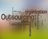 How To Make Your Small Business Better By Outsourcing | gas station franchise loans | Scoop.it